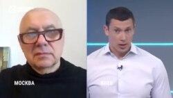 Глеб Павловский о самоизоляции Путина