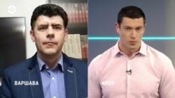 Политолог оценил белорусские контрсанкции