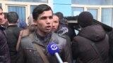 Студентам из Узбекистана, которые учатся в Таджикистане, приказали вернуться домой