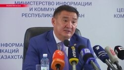 В Казахстане закрывают восемь колоний. Приведет ли это к росту преступности?