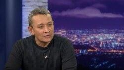 """""""Россия задает тон"""". Для чего в Казахстане принимают новый закон о СМИ"""