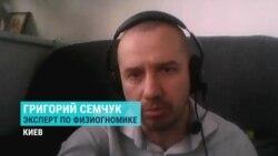 """Эксперт по физиогномике об интервью Петрова и Боширова: """"Принимали участие в своей нечистой схеме"""""""