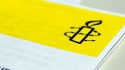 """Почему юрист ФБК отказался от статуса """"узник совести"""" Amnesty International"""