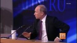 Кто заплатит за Крым?