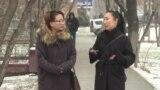 Многодетные матери Казахстана требуют отставки министра соцзащиты