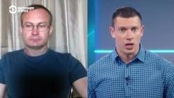 К чему приведет обстрел украинской Авдеевки