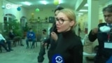 Как Алена Попова пыталась аннулировать результаты голосования