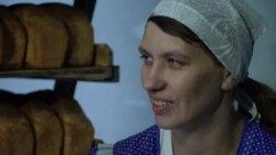 Человек на карте: живые истории шемахинского пекаря