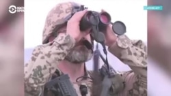 20 лет войска США находились в Афганистане: как это было
