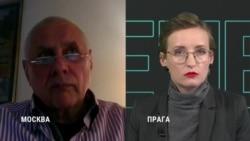 Глеб Павловский – о причинах падения уровня одобрения деятельности Путина