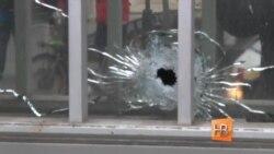 12 погибших, 10 раненых при расстреле редакции сатирического журнала