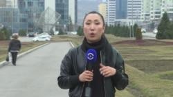 Семь сотрудников колонии под Алматы получили до 7 лет тюрьмы за пытки заключенных