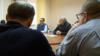 """""""Он единолично вершит судьбы людей"""". Что значит встреча Лукашенко с политзаключенными и изменит ли она ситуацию в Беларуси"""