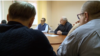 Что происходило после встречи в СИЗО КГБ Беларуси