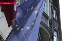 Инвестиции и 5000 евро. Как Сейм Латвии частыми правками в миграционном законе отпугнул инвесторов