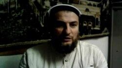 Ингушский активист рассказал про обыски и передачу территорий Чечне