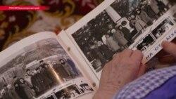 """""""У него колхоз имени Ленина"""". Почему бывшая шифровальщица поддерживает Грудинина"""