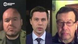 """Кому на самом деле выгодна идея """"трудовых лагерей"""" в России. Объясняют юрист и экономист"""
