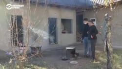В Таджикистане впервые за три года начались перебои с подачей электричества