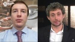 Иван Мельников – об обращении медиков к президенту