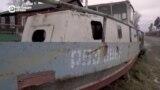Неизвестная Россия: Ташара