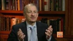 Сергей Алексашенко: диагноз российской экономике