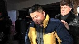 Азия: нападения на этнических казахов – беженцев из Синьцзяна