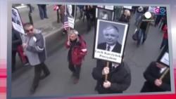 СМОТРИ В ОБА. Кто убил Качиньского?