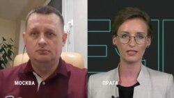 """Правозащитник о штрафах от """"Социального мониторинга"""""""