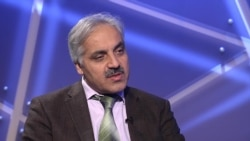 """""""В политике нет постоянных друзей и постоянных врагов"""": зачем Кремль подружился с """"Талибаном"""""""