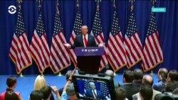 Америка: подробности иммиграционной реформы