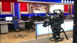 Главный оппозиционный телеканал Грузии Рустави-2 сменил владельца