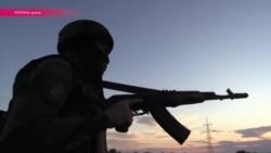 """Долгая дорога из плена """"ДНР"""": жена украинского военного ждет его освобождения"""