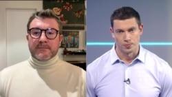 Украинский ресторатор Дмитрий Борисов рассказал о последствиях локдауна