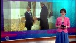Настоящее время. Итоги с Юлией Савченко. 16 июля 2016