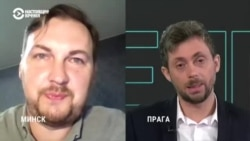 Преподаватель минского вуза рассказал об увольнении за участие в протестах