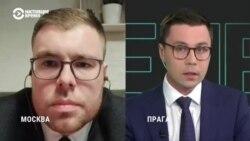 Адвокат по делу ФБК и штабов Навального – о процессе и засекречивании материалов дела
