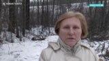 У женщины, которую ударил полицейский, ухудшилось самочувствие