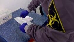 Во сколько кыргызстанцам обойдутся обязательные тесты на коронавирус?