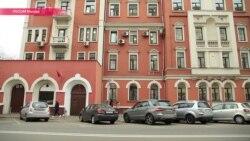 Суд назначил дату первого заседания по делу директора Библиотеки украинской литературы