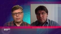 РПЦ и сталинизм: приватизация памяти о репрессиях
