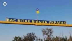 Перекресток: как живет станица Луганская