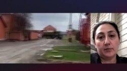 Адвокат арестованного о протестах в Ингушетии