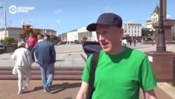 Как жители Калининграда относятся к депутатам Госдумы