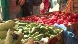 Почему в России продолжают расти цены на продукты