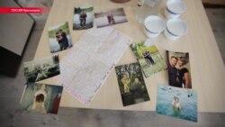 На что надеются Свидетели Иеговы в России и как живут их родственники