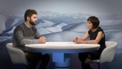 Почему в Дагестане пропадают люди