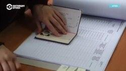 Браковка подписей –легкий способ не пустить кандидата на выборы в России. Как это делается