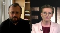 Архимандрит Кирилл Говорун о том, как религии во всем мире реагируют на пандемию