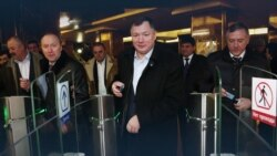 Марат Хуснуллин: чем известен новый вице-премьер